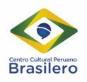 Centro Cultural Peruano Brasilero